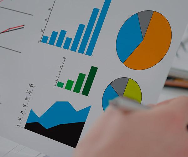 Controle e análise de desempenho